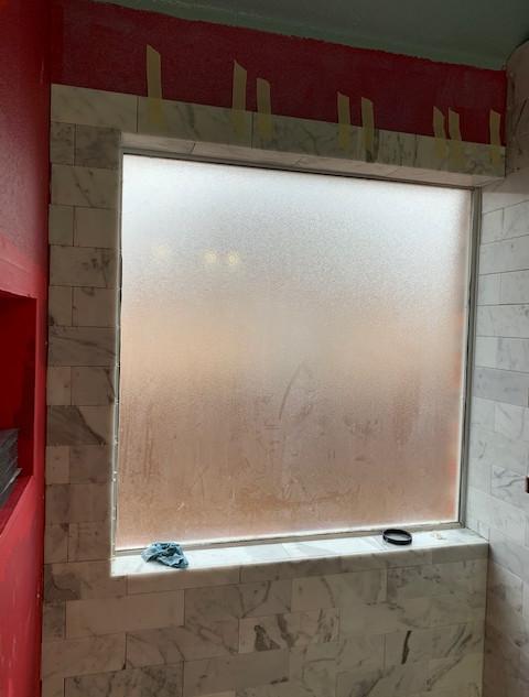 carrara-marble-shower-tile (2).jpg