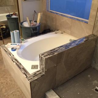 builder-grade-standard-bathroom-remodel-renovation-17