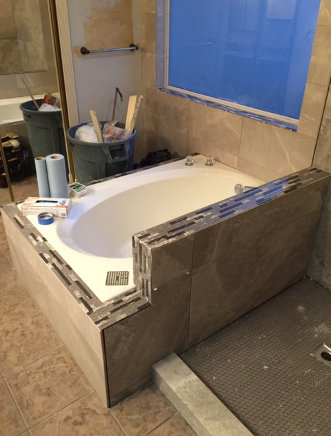 builder-grade-standard-bathroom-remodel-renovation-17