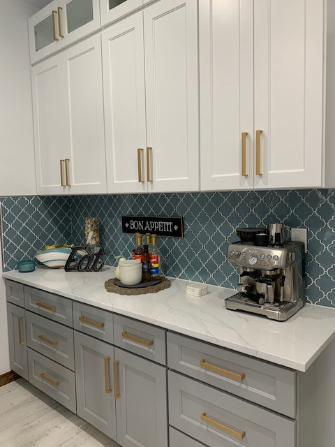 a-kitchen-dining-room-remodel-finals (8)