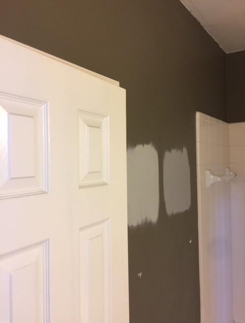 cabinet-resufacing-refinishing (9).JPG