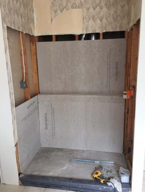 master-modern-bathroom-renovation (4).JP