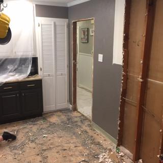 kitchen-open-concept-renovation (17).JPG