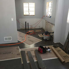 flooring projects 5
