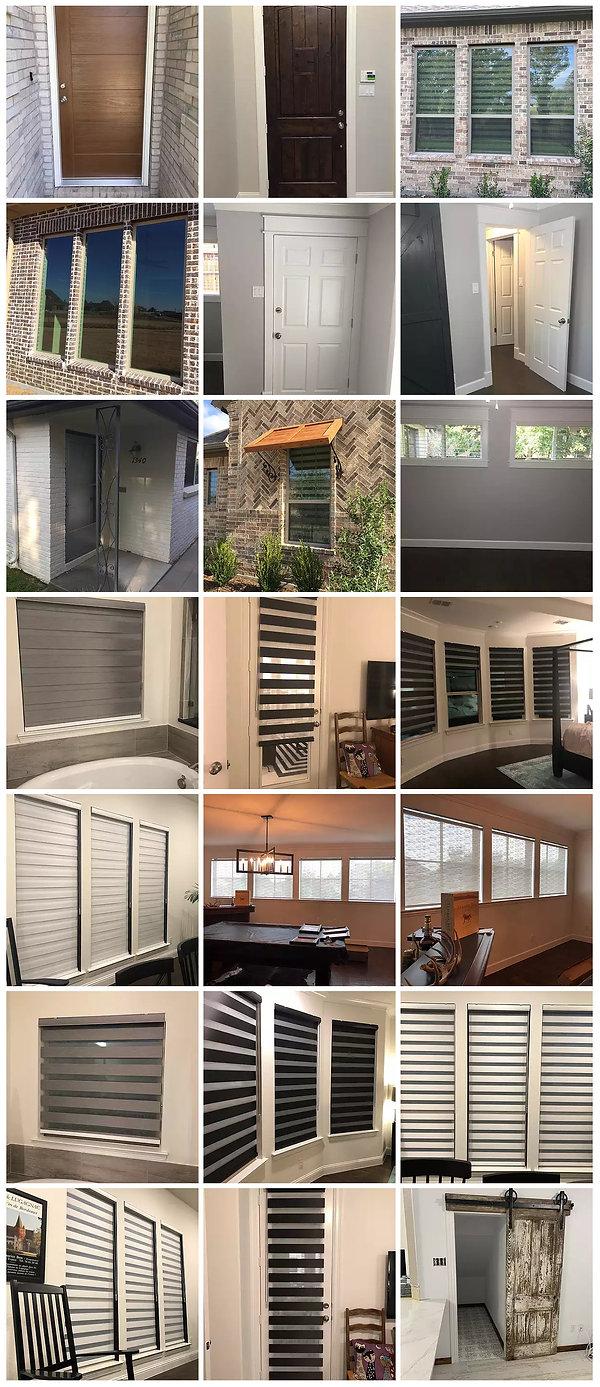 the-redoux-replacement-doors-windows-win