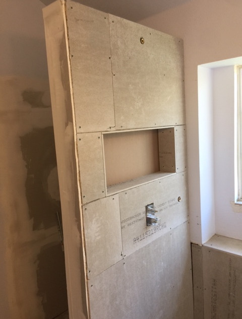 the-redoux-master-shower-remodel-shower-tub-conversion-20