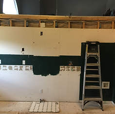the-redoux-kitchen-renovation-demo-15
