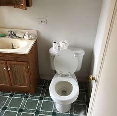 original bathroom 1