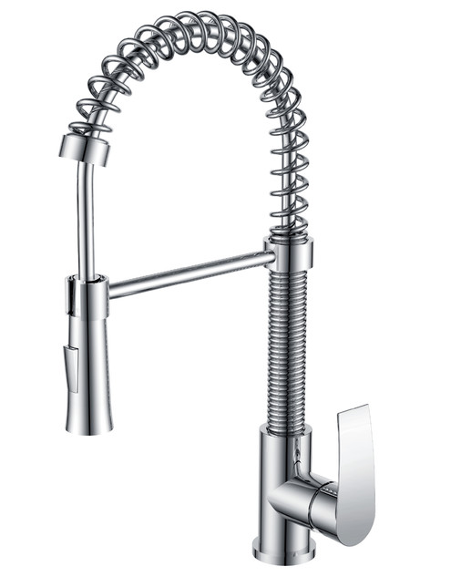 kitchen faucets (9).jpg