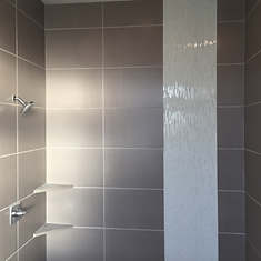 completed bathroom 28