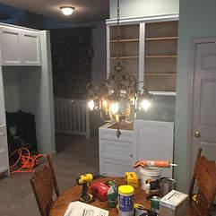 the-redoux-kitchen-renovation-demo-90