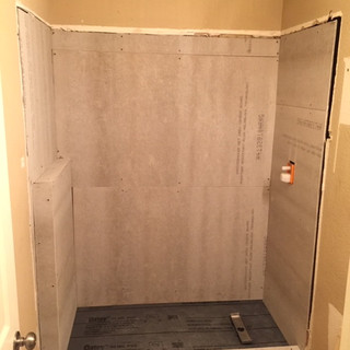 guest-bathroom-suburb-update (16).JPG
