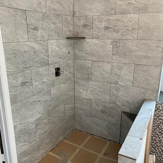 during-master-bathroom-remodel-2019 (7).