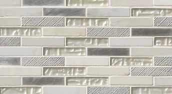 shower and bath accent tile.jpg