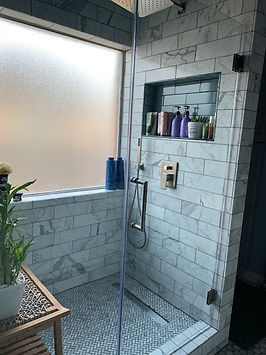 shower-renovation-complete-high-end-marb