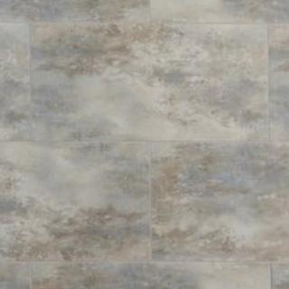 floor-tile.jpg