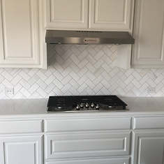 custom tile projects 38
