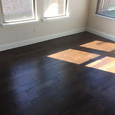 flooring projects 10
