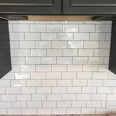 other kitchen renovations 12