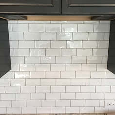 custom tile projects 18