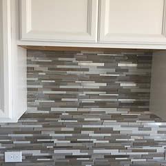 other kitchen renovations 8