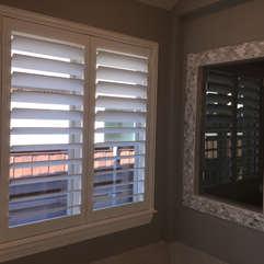 window treatments 8