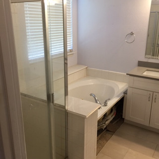 the-redoux-master-shower-remodel-shower-tub-conversion-4