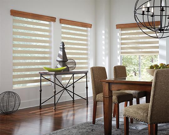 graber-mezzanine-layered-shades