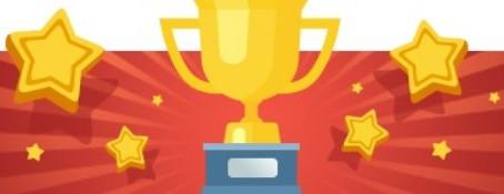 Награждение спортсменов по итогам 2018 года