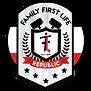 FFL Republic - Julius Gilgur-02.png