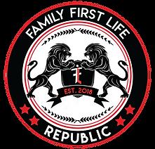 FFL-Republic New Logo.png