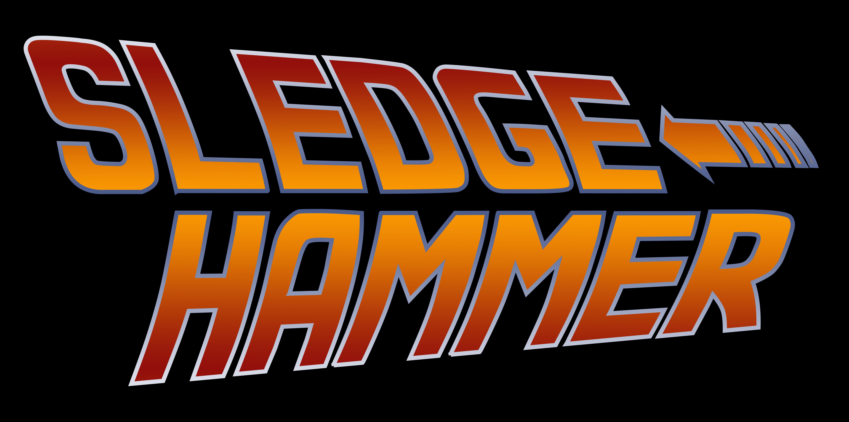 SledgeHammer_Logo002