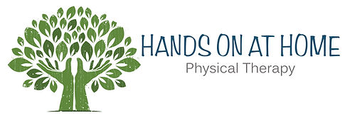 Hands on at Home Physical Therapy
