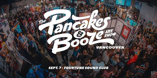 facebook_11103_the-vancouver-pancakes-bo