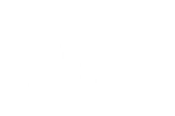 06 - für dunklenHintergrund