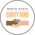 North State Equity Fund Logo.png