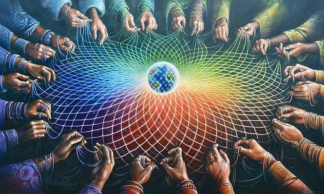 מעגל נשים צומחות.jpg