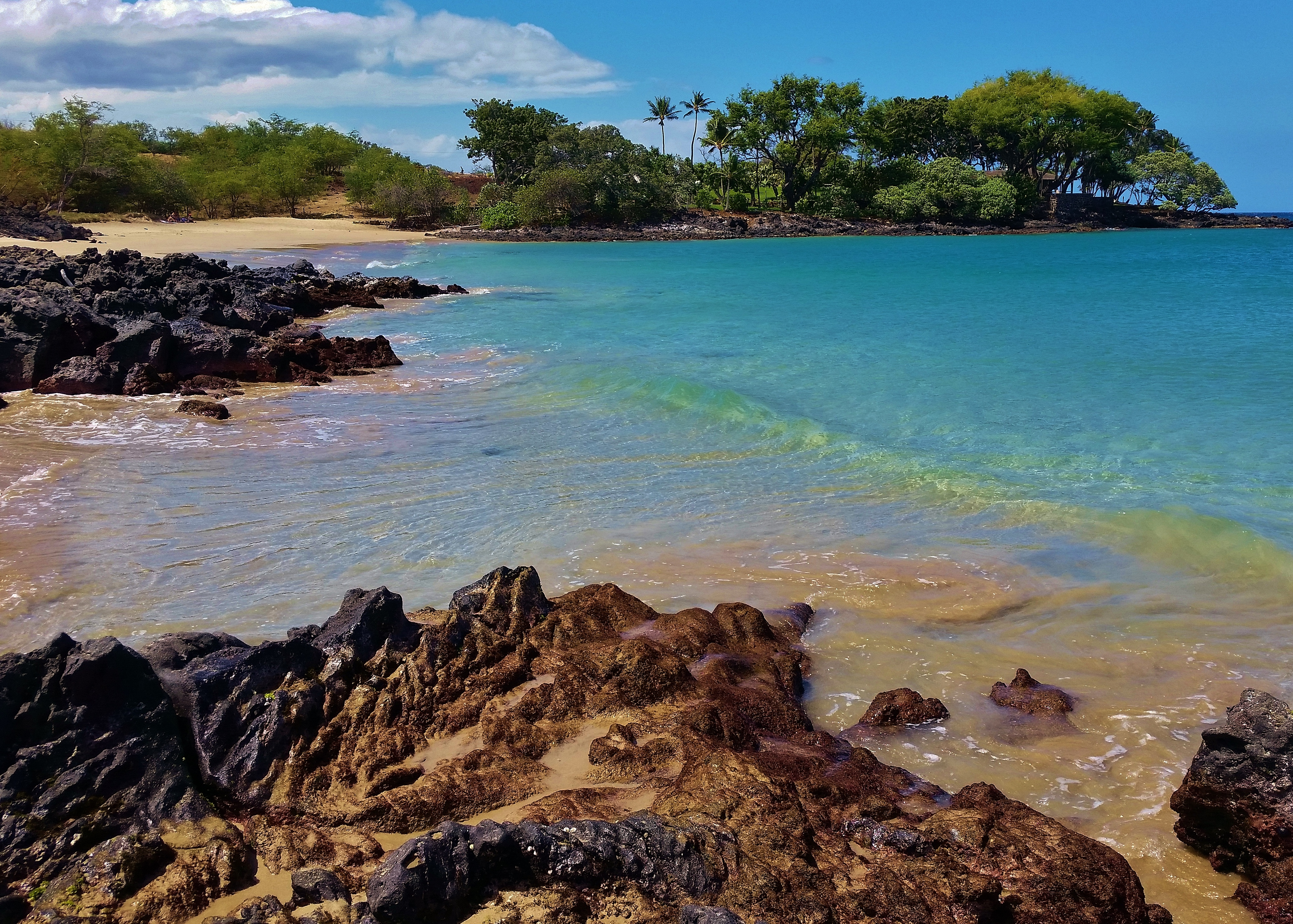 Mau'uma'e_Beach_volcano_mountain_retreat_b&b_big_island_hawaii
