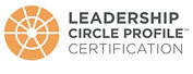 Leadership Circle Profile Certification Logo Assessment Tools