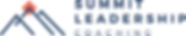 2020 SummitLeadershipCoaching_Logo_Horiz