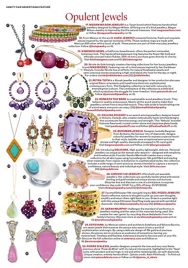 158 Opulent Jewels (1) (1).png