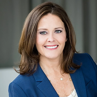 Michelle Myers of Summit Leadership Coaching