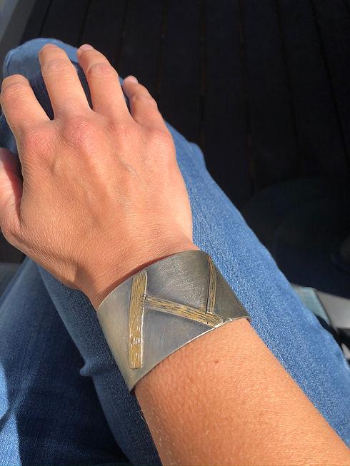 Bamboo-Cuff-Bracelet.jpeg
