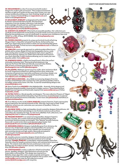 121 Opulent Jewels.png