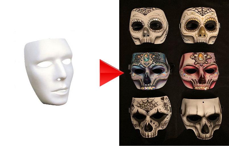 マスク-リメイク.jpg