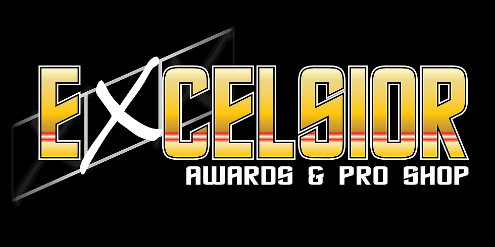 Excelsior Awards & Pro Shop logo.png
