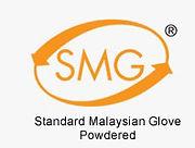 SMG logo2.jpg