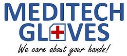 Logo_MedicaVer08_2019_Ver02_Website.JPG