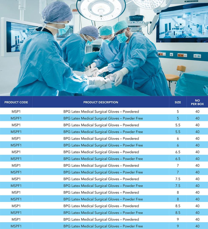 MEDITECH_Surgical Gloves_1.jpg