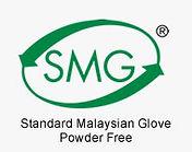 SMG logo1.jpg